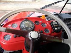 Tatra 148 - PVP 27